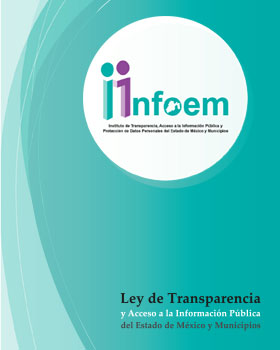 Instituto de Transparencia, Acceso a la Información Pública, Protección de Datos Personales y Rendición de Cuentas de la Ciudad de México