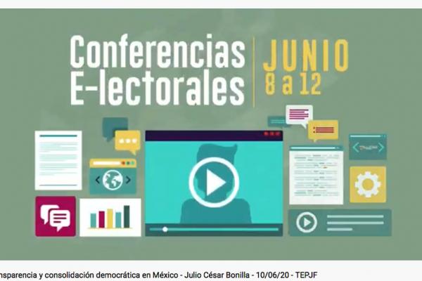 conferencia-6B253F3C8-AAEE-C002-99A2-D6465FB0CEE7.jpg