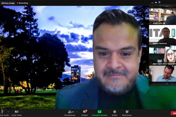 captura-de-pantalla-2020-11-26-a-la-s-9-50-58-am-1-copy5687EC53-8DF9-6427-AFB9-BF2B35323919.jpg